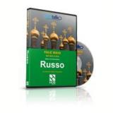 Fale Mais no Dia a Dia – Russo - HUB