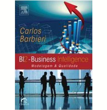 BI2: Business Intelligence