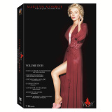 Marilyn Monroe - Coleção Diamante (Vol. 2)  (DVD) - Marilyn Monroe