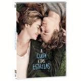 A Culpa É Das Estrelas (DVD) - Vários (veja lista completa)