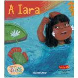 A Iara (Vol. 07) -