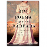 Um Poema Para Bárbara - MÔnica Sifuentes