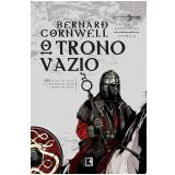 O Trono Vazio (Vol.8) - Bernard Cornwell