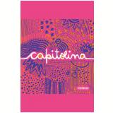 Capitolina -