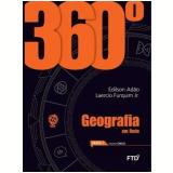 Geografia Em Rede - Edilson Adão, Laércio Furquim