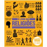 O Livro Das Religiões -