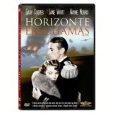 Horizonte Em Chamas (DVD) - Walter Brennan, Gary Cooper