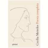 Box - Cecília Meireles - Poesia Completa (2 Vols.) - Cecília Meireles