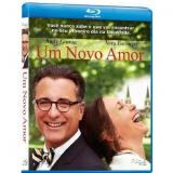 Um Novo Amor (Blu-Ray) - Vários (veja lista completa)