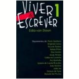 Viver & Escrever  (Vol.1)