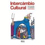 Intercâmbio Cultural - Andréa Sebben