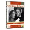 Uma Li��o de Amor (DVD)