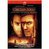 Círculo de Fogo (DVD) - Vários (veja lista completa)