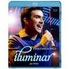 Padre F�bio de Melo - Iluminar Ao Vivo (Blu-Ray)