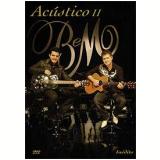 Acústico II - Bruno e Marrone (DVD) - Bruno e Marrone