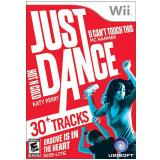 Just Dance (Wii) -