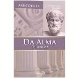 Da Alma  - Aristóteles