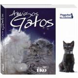 Amigos Gatos - Emanuela Signorini