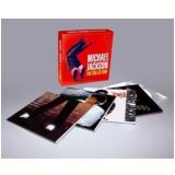Michael Jackson - The Collection (CD) -