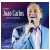 Padre João Carlos - Amor Imenso - Ao Vivo (CD)