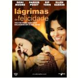 Lagrimas De Felicidade (DVD) - Demi Moore