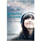 Matematica Do Amor (DVD) - J. K. Simmons