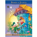 Clássicos Para Sempre - Romeu E Julieta