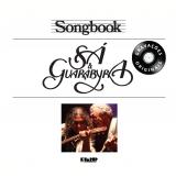 Sá & Guarabira - Songbook (CD) - Sá & Guarabira