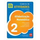 Matemática 2º Ano - Caderno de Atividades - Ensino Fundamental I -