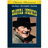 Bravura Indômita (DVD) - Robert Duvall, Dennis Hopper, John Wayne