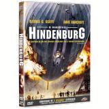 O Dirigível Hindeburg (DVD) - Vários (veja lista completa)