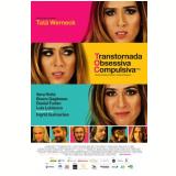 Toc: Transtornada Obsessiva Compulsiva (DVD) - Vários (veja lista completa)