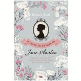 O Clube de Escrita da Jane Austen - Rebecca Smith