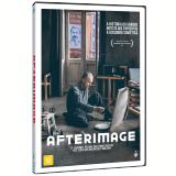Afterimage (DVD) - Andrzej Wajda (Diretor)
