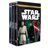 Box - Star Wars - Legends (3 Vols.)