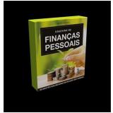 Coaching de Finanças Pessoais - André Massaro