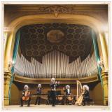 Clássicos (CD) - Cachorro Grande