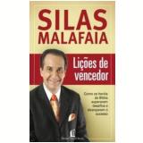 Lições de Vencedor - Silas Malafaia