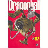 Dragonball (Vol. 7) - Akira Toriyama