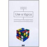 Use a Lógica - D. Q. Mcinerny