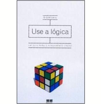 Use a Lógica