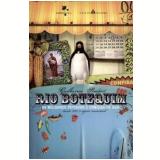 Rio Botequim - Guilherme Studart