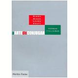 A Arte de Conjugar Verbos Italianos - Mimma Diaco , Laura Kraft