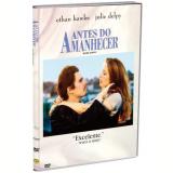 Antes do Amanhecer (DVD) - Vários (veja lista completa)