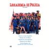 Loucademia de Policia (DVD)