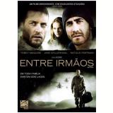 Entre Irmãos (DVD) - Vários (veja lista completa)