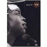 MTV Unplugged 2.0 - Lauryn Hill (DVD) - Lauryn Hill