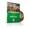 Fale Mais no Dia a Dia - Italiano