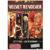 Let It Roll - Live In Germany (DVD)