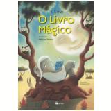 O Livro Magico - K.t. Hao